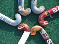 Hockey hierba, el valor añadido. Introducción