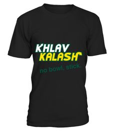 "# KHLAV KALASH T-SHIRT .  KHLAV KALASH T-SHIRT Buy yours now before it is too late!  Secured payment via Visa / Mastercard / Amex / PayPal  How to place an order Choose the model from the drop-down menu Click on ""Buy it now"" Choose the size and the quantity Add your delivery address and bank details And that's it!  tag: papi dad pop vader babbo father papa dad padre daddy pai daddio padre papal pere babbo pop pai"