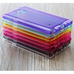Silikon skal i till Samsung Galaxy Note 4 - ALLTID FRI FRAKT hos  www.CaseOnline 5fda39bcba9c8