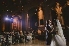 Wedding day/ Photographer: Cineluk Wedding Photo & Video