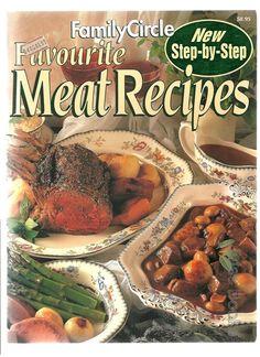 Family Circle Favourite Meat Recipes http://antiqbook.co.uk/boox/julesb/20180.shtml