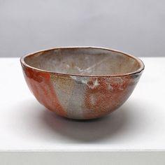 Bowl 01 finished and glazed ceramic piece  from my ceramics class  #glazing #ceramics #pottery #clay #ceramicart #learnsomethingnew #potteryclass #ceramicsclass #handmade #handmadepots