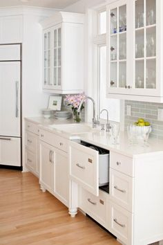 155 best kitchen decorating ideas images on pinterest in 2018
