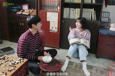 """park bogum in reply 1998 ✧ unreleased photos thank you, qiyi tv. Lee Hyeri, Go Kyung Pyo, Ryu Jun Yeol, Back To The 80's, Bo Gum, My Boo, Korean Actors, Korean Dramas, First Girl"