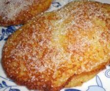 Rezept Kartoffelpuffer Schweizer Art von Nicki-Ticki - Rezept der Kategorie sonstige Hauptgerichte