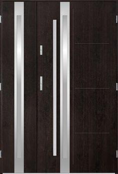 les 25 meilleures id es de la cat gorie doubles portes d. Black Bedroom Furniture Sets. Home Design Ideas