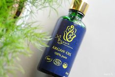 How I Grew My Lashes Fast & Naturally with Argan Oil (serious magic serum) Pure Argan Oil, Serum, Lashes, Shampoo, Skin Care, Magic, Pure Products, Bottle, Beauty