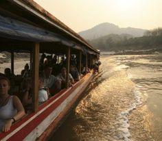 Alternative travel in Southeast Asia