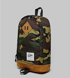 Drifter Play Pack BackpackDrifter Play Pack Backpack - find out more on our site. Find the freshest in trainers and clothing online now. Packing, Backpacks, Stuff To Buy, Bags, Shopping, Bag Packaging, Handbags, Taschen, Purse