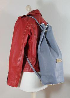 Seesack - Meroni Handbags