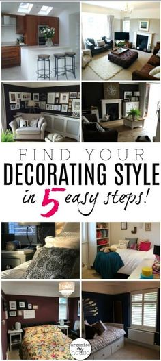 Healthy living at home devero login account access account Home Decor Styles, Diy Home Decor, Room Decor, Organizing Your Home, Home Organization, Organizing Tips, Organising, Cleaning Tips, Living At Home