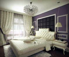 Confira dicas para deixar seu dormitório mais aconchegante do que nunca!