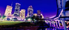 Hotels in Houston #hotelsnstuff