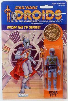 Vintage Star Wars The Force Awakens McDonald's Viewfinders You Choose UR Droid