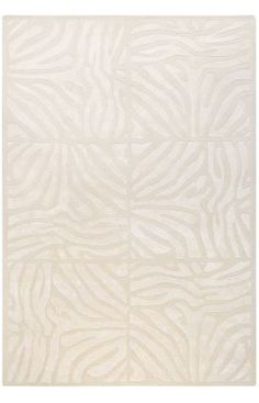 Surya Modern Classics Candice Olson CAN1933 Ivory Rug