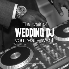 The Pinterest 100: Event entertainment is going platinum, while logistics and dress codes take a backseat. Wedding DJs are up 1491% since 2015!