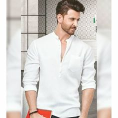 only lovers of hrithik. request to all of hr fans liked n shre dis page, i'm also biggest fan. Bollywood Actors, Bollywood Celebrities, Hrithik Roshan Hairstyle, Mens Photoshoot Poses, Allu Arjun Wallpapers, Bollywood Pictures, Portrait Photography Men, Actor Picture, Cute Celebrities