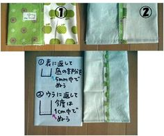 *BOXティッシュカバー*(作り方あり)|Craft Cafe(クラフトカフェ) Diy And Crafts, Tableware, Index Cards, Japanese Language, Dinnerware, Tablewares, Dishes, Place Settings