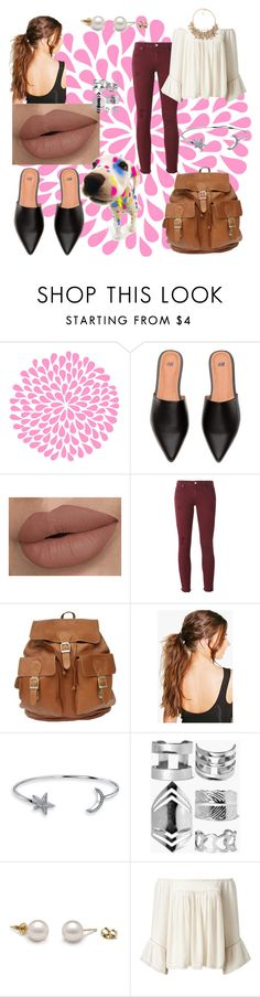 """I solemnly swear that I am up to no good"" by black-wings ❤ liked on Polyvore featuring IRO, Boohoo, Bling Jewelry, Miss Selfridge and Carolee"