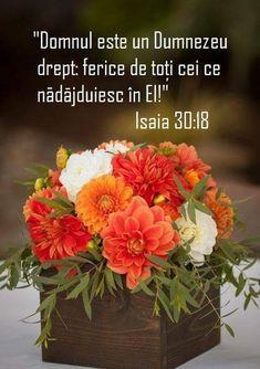 11 wedding floral arrangements, decorate your wedding with flowers! 11 wedding floral arrangements, decorate your wedding with flowers!
