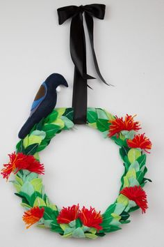 100 Best Kiwiana Christmas Ideas Kiwiana Christmas Christmas Decorations