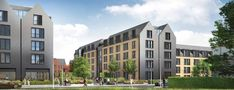 Plans for £75m student digs in Oxford http://www.constructionenquirer.com/2017/12/08/plans-for-75m-student-digs-in-oxford/?utm_content=buffer84af1&utm_medium=social&utm_source=pinterest.com&utm_campaign=buffer