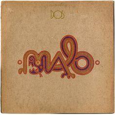 Malo - Dos (1972)