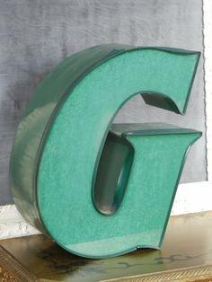 Green Ghttp://pinterest.com/pin/94268310/edit/#