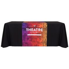 Personalize this quality Table Runner, for maximum impact at minimum price for your next event! Pms Colour, Color, Formal Quotes, Pantone Matching System, Table Covers, Table Runners, Cocktails, Graphic Design, Check