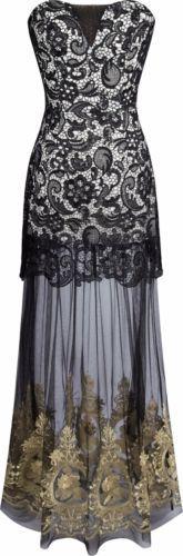 #Dress #MAXIDress #SequinDress #BeautifulDress #GatsbyDress #InspiredGatsbyDress #ArtDeco #MESHDress #EveningDress #CocktailDress #BanquetDress, #PromDresses #Lace-up #StraplessDress #Paillette #MermaidDress