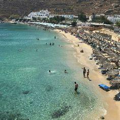 Around The Worlds, Beach, Water, Travel, Outdoor, Gripe Water, Outdoors, Viajes, The Beach