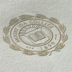 40 best engraved stationery images on pinterest letterhead design