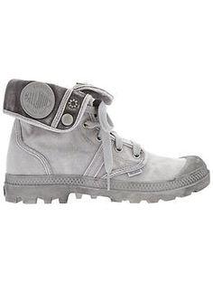 58b56f1e5d44 10 Best palladium boots images