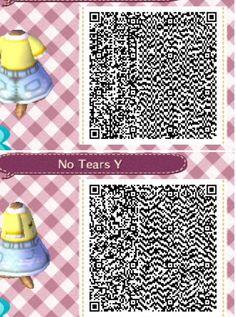 Yellow Tears #2