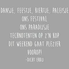 Technofestival