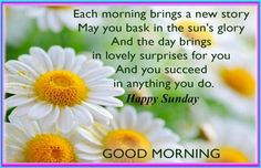 787 best sunday blessingsgreetings images on pinterest good good morning greeting cards good morning messages morning greetings m4hsunfo