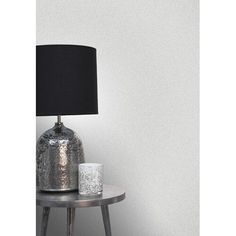 Culbreath 10m x 53cm Textured Semi-Gloss Wallpaper Roll Fairmont Park Colour: Grey