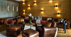 The Chedi Andermatt in Andermatt, Switzerland - Hotel Deals | Luxury Link