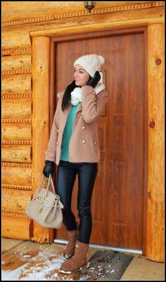 ♥ Ma passion est la mode : Pastelowo