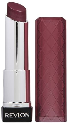 Revlon Lip Butter - Fig Jam    This is the most beautiful lipstick ever!