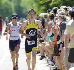 RunnersWeb  Triathlon: USA Triathlon Announces Dates for Collegiate Club & High School Nationals
