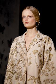 3a725feea08 Farfetch. The World Through Fashion