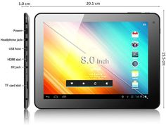 mom & dad, this would bring me lots of christmas cheer! Pc Android, Back Camera, Ipad Tablet, Multi Touch, Sd Card, Usb, Cheer, Slim