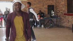 PRESIIDENT MEELO opens with YUNG INNER FOR ALL ARTIST @PHUMELELA RAW-FUL... Album, Artist, Artists, Card Book