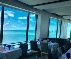 We've Found The Most Stunning Restaurant In Ohio And You'll Want To Visit