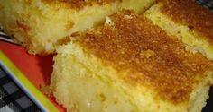 Receita Bolo de Maizena e Queijo - http://www.tuasreceitas.com.br/r/receita-bolo-de-maizena-e-queijo-30252041.html