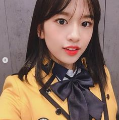 It's raining again today.raining s… Starship Entertainment, Pledis Entertainment, Yuri, Sakura Miyawaki, Shared Folder, Japanese Girl Group, Kim Min, Extended Play, K Idol