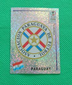 Panini WM 2002 Japan//Korea Komplettsatz 576 Sticker Sticker,Fußball Album WC
