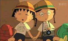 櫻桃 - 娛樂分享區 - 時間帶不走真正的朋友!