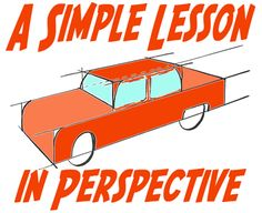 Perspective Drawing Archives - How to Draw Step by Step Drawing Tutorials